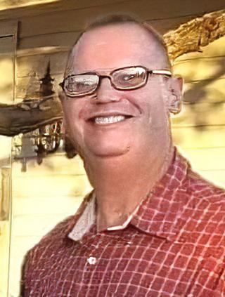 Todd Ziegenhagen