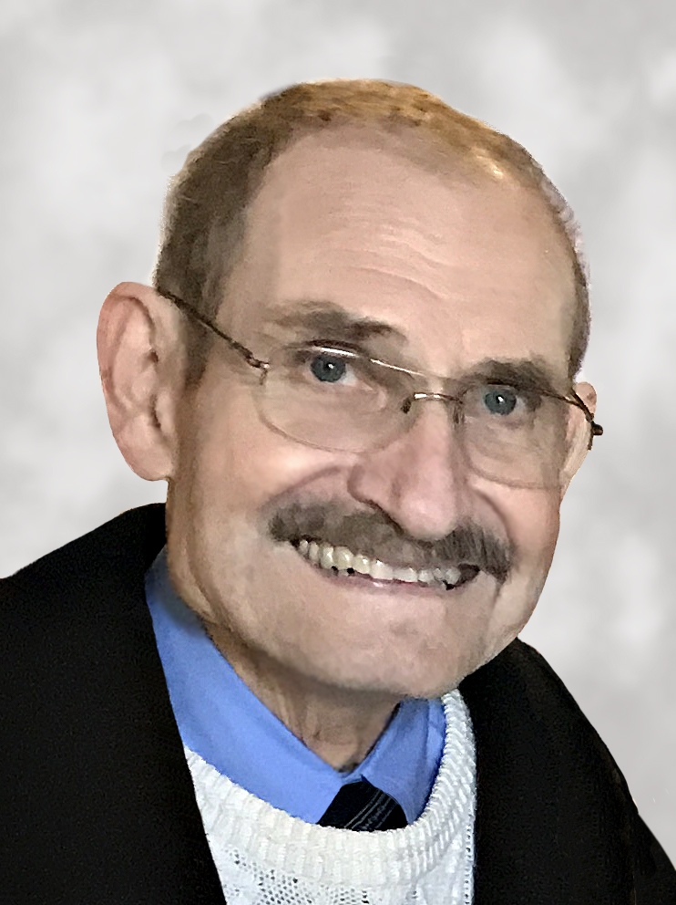 Hubert (Hugh) Clarence Weisensel,
