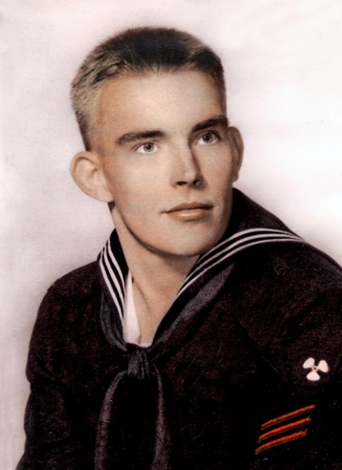 Robert W. Dersien