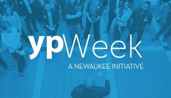 YPWeek Events