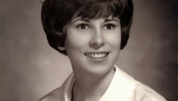 Barbara Mattner