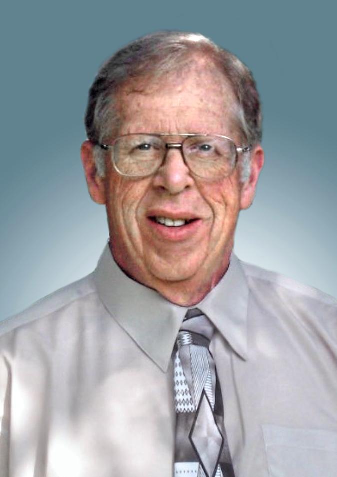 Daniel Worden