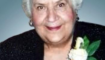 Judith Oberst