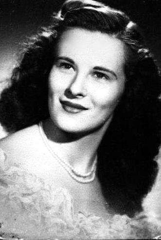 Phyllis Poelman