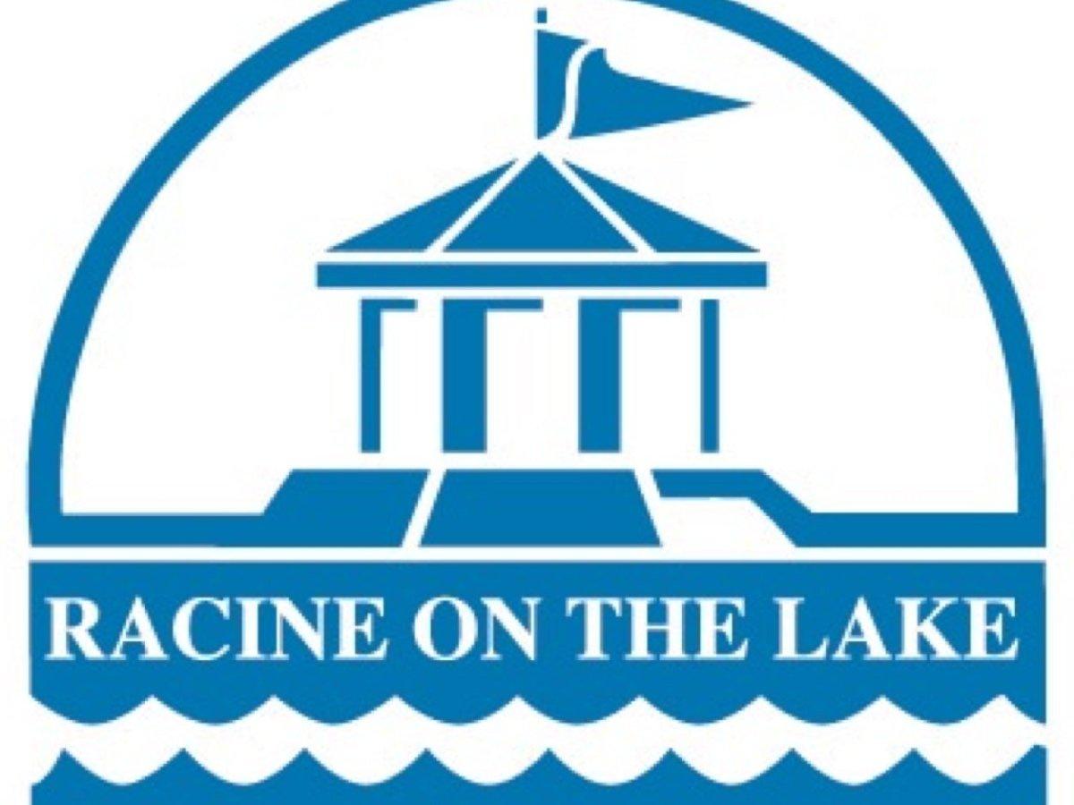 City of Racine