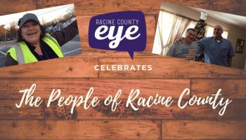 People of Racine County