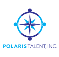 Polaris Talent, job search, employment, social media