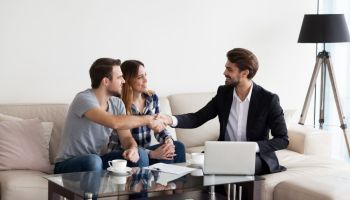 5 Ways to be a Successful Landlord