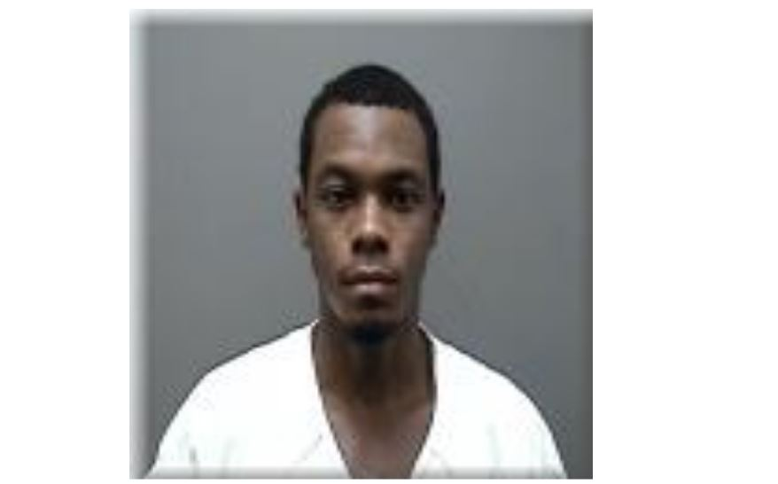 Man Charged After Shooting 14 Year Old Girl Da Says Local News I Racine County Eye Racine Wisconsin