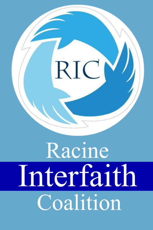 Racine Interfaith Coalition