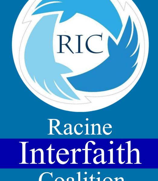 Racine Interfaith Coalition