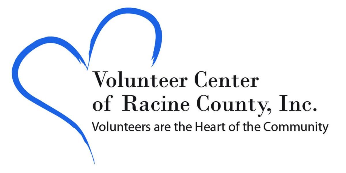 Volunteer Center of Racine County, Inc