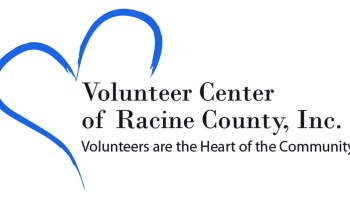 Volunteer Center of Racine County, Inc