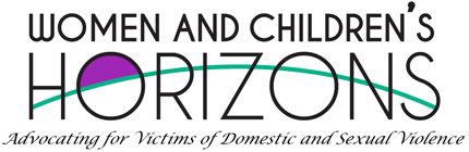 Women and Children's Horizons