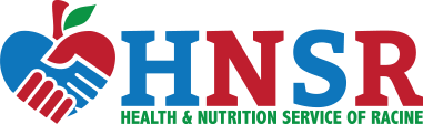 Health & Nutrition Service of Racine, Inc.