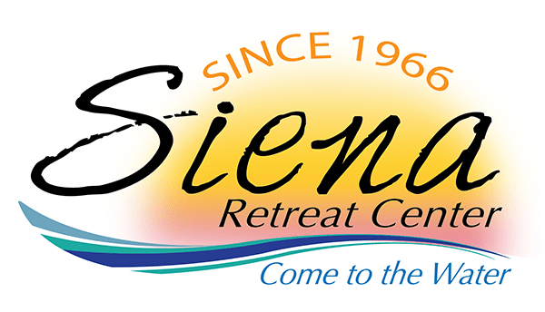 Siena Retreat Center