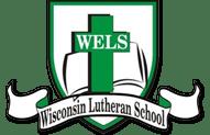 Wisconsin Lutheran School