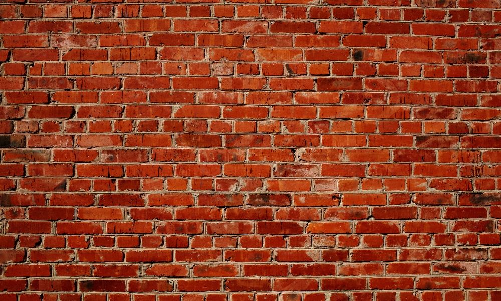 The Key Benefits of Limewashed Brick for Your Home