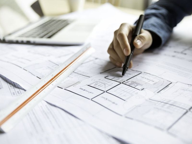 The Key Elements of a Successful Renovation Project
