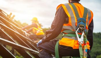 Tips for Creating a Safe Construction Job Site