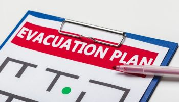 How to Make a Family Evacuation Plan | 5 Tips