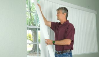 Signs You Need to Replace Your Window Treatments