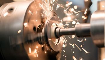Careers That Require Metalworking Skills