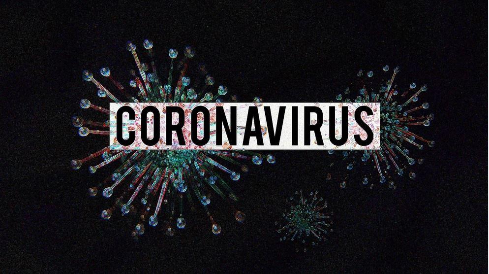 Coronavirus, CARES Act