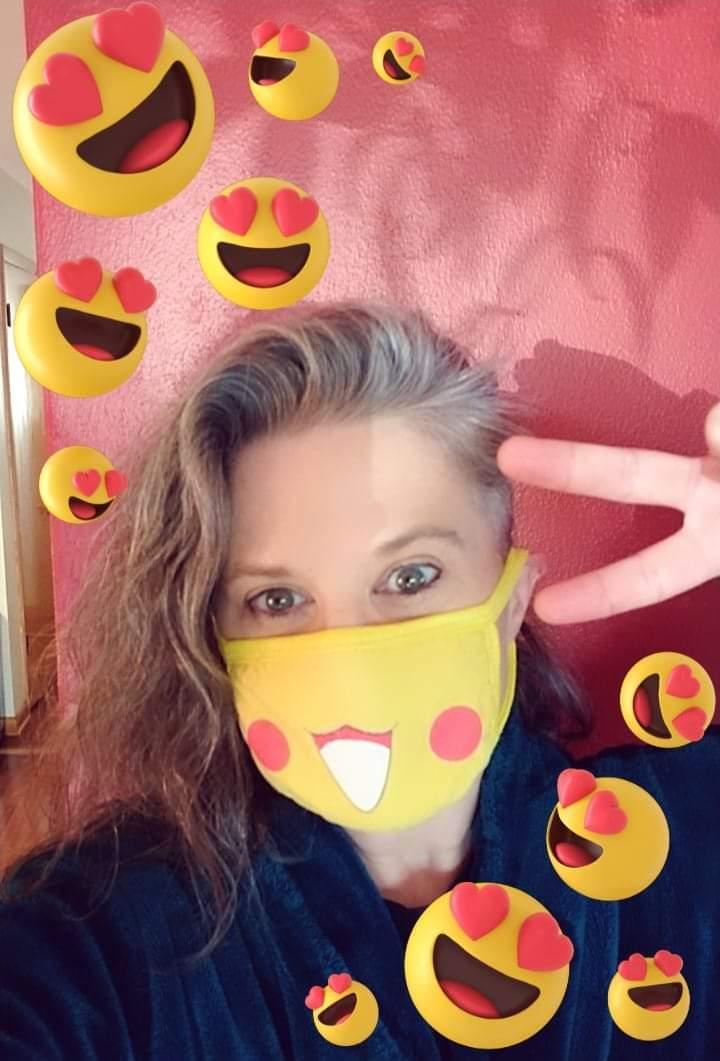 Racine face mask ordinance