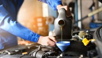 4 Frugal Ways to Save Money on Auto Repairs