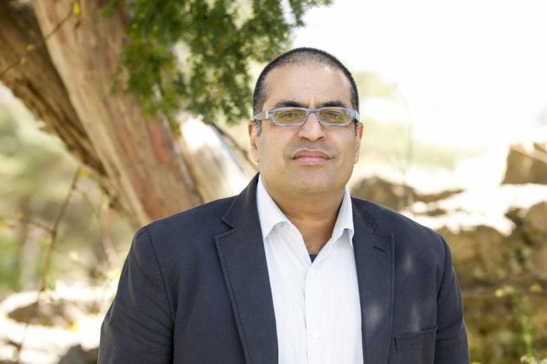 Ajay Sethi, COVID-19, Coronavirus