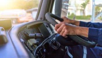 3 Successful Tips for New Truck Drivers