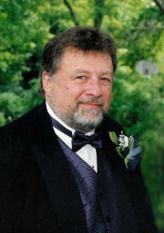 Norbert Kosterman Jr.