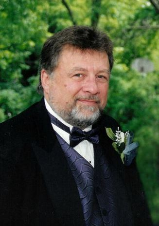 Norbert Kosterman Jr.