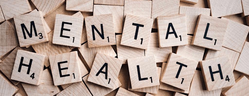 Mental Illness Resources