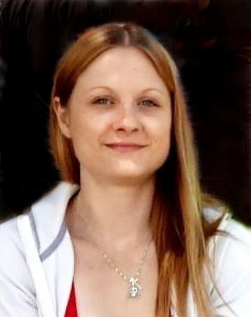 Angela Wuerker