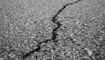 4 Solid Asphalt Maintenance Tips