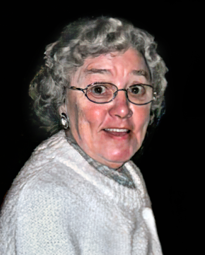 Nancy Jaskulske
