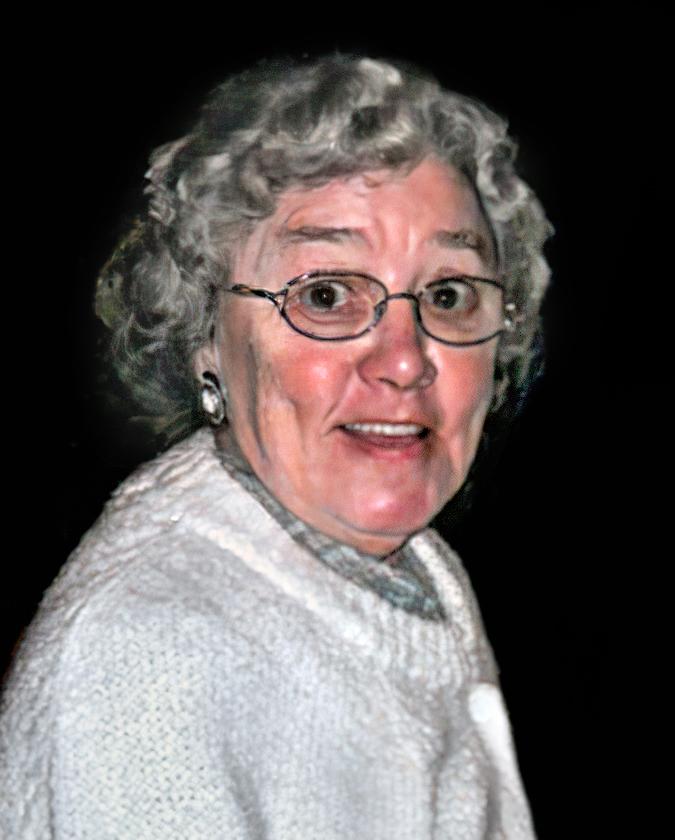 Nancy Jaskulske