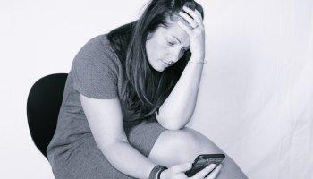 Racine county mental health
