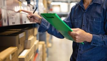 Challenges in Warehouse Management and Their Solutions