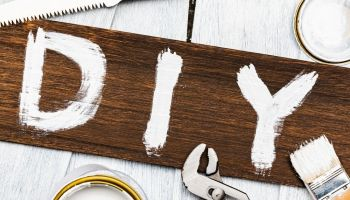 Planning Your Do-It-Yourself Project