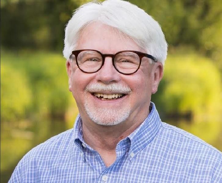 Joel Jacobsen