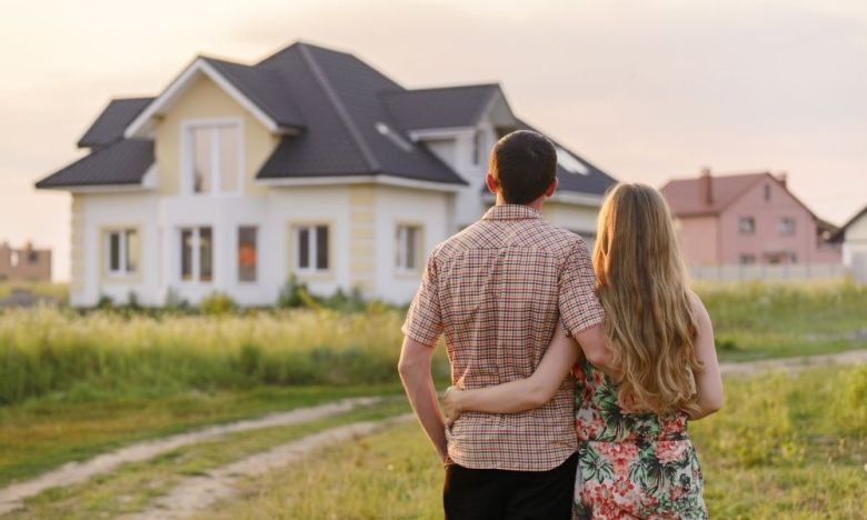 Four Things You Must Know Before Buying a House
