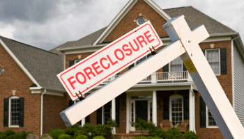 Real estate, wisconsin, foreclosure