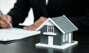 Sell your property, sell your home, Wisconsin