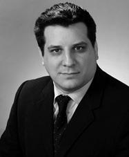 Rocco Castellano