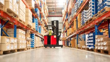 How To Prevent Damaged Stock in Your Warehouse