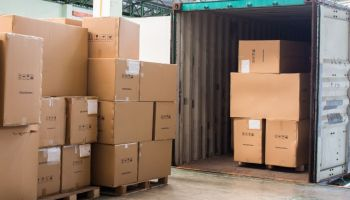 How To Prevent Load Tipping During Transport
