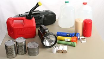 Best Ways To Prepare Your Home for a Power Outage